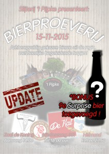 Bierproeverij_update
